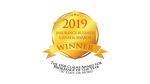 The DSB Claims Award for Brokerage of the Year (10 Staff or More) 2019