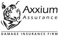 axxium_assurance_logo_en