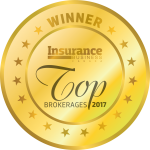 Top 10 Insurance Brokers in Canada (Ranked #4) Insurance Business Canada Magazine 2017