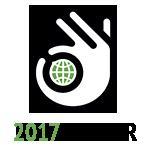 Best Insurance Agency Metro Community Choice Awards 2017